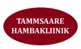 Tammsaare Hambakliinik OÜ